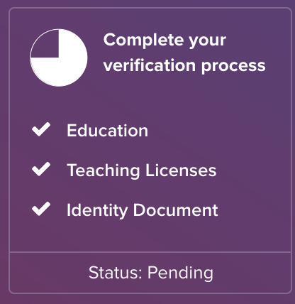 Pending_Verification.png